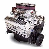 Engine BKN EDE45014