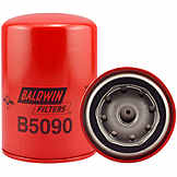 Traction Spin-On Oil Filter TWD B5090