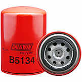 Traction Spin-On Oil Filter TWD B5134