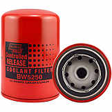 Traction Oil Filter TWD BW5250