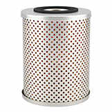 Hydraulic & Transmission Filters - H/D Truck TWD PT8487
